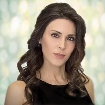 LUCIA MARCANTONI
